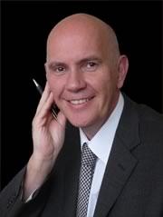 Principal - Jarvis Peabody
